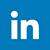 linkedin.com/company/zorgbelangbrabantzeeland